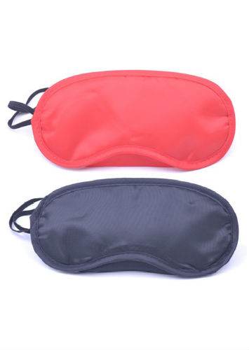 Blindfolds 2-pack