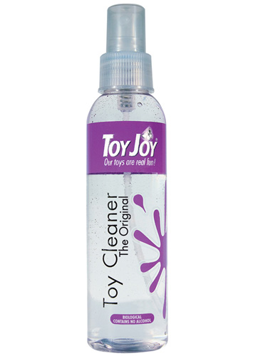 Toy Cleaner 150ml