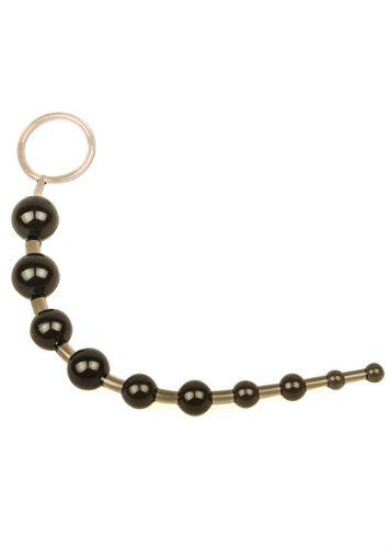 Sassy Beads