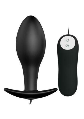 Remote Control Silicone Plug