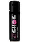 EROS Massage Warming Strawberry