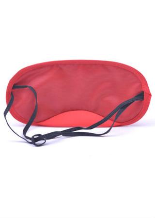 Blindfolds 2-pack