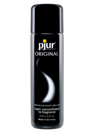 Pjur Original 250ml