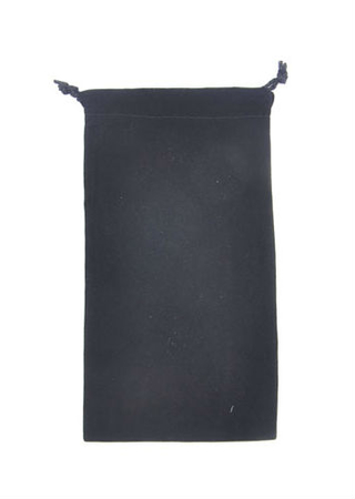 BASIC Toy Bag Medium