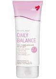 Daily Balance
