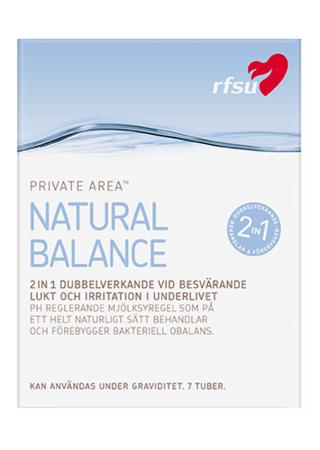 Natural Balance 7-pack