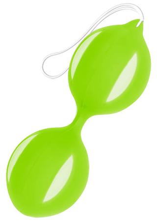 Smartballs Green