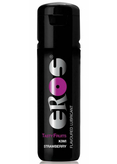 EROS Kiwi & Strawberry 100ml