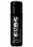 EROS Bodyglide 100ml