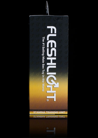 Fleshlight - Stamina Training Unit