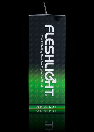 Fleshlight - Original