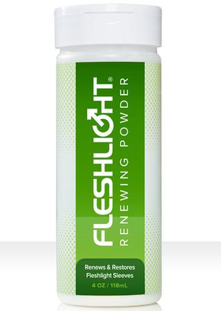Fleshlight Powder