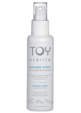 Toy Cleaner 200 ml